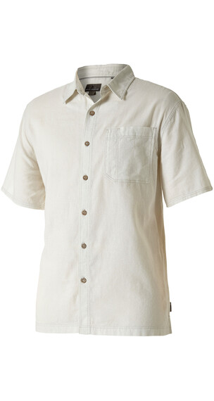 Royal Robbins Cool Mesh S/S Shirt Men Powder
